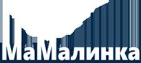 Родительский блог Мамалинка
