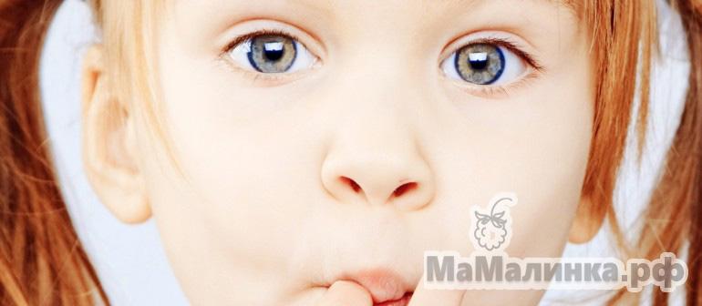 Как сохранить молочные зубы